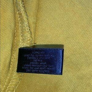 Eloquii Tops - Eloquii women's top. Size 16W.